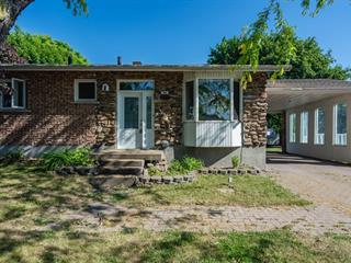 House for rent in Salaberry-de-Valleyfield, Montérégie, 159, Rue des Dominicaines, 21272228 - Centris.ca