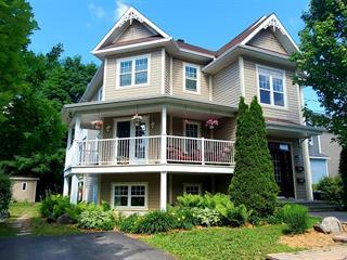 Triplex for sale in Granby, Montérégie, 660 - 664, Rue de Champagne, 21476692 - Centris.ca