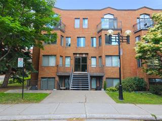 Condo for sale in Montréal (Rosemont/La Petite-Patrie), Montréal (Island), 3409, Rue  William-Tremblay, 28510635 - Centris.ca