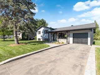 House for sale in Boucherville, Montérégie, 215, boulevard de Mortagne, 14677980 - Centris.ca