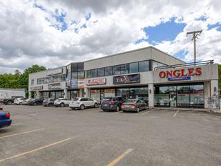 Commercial unit for rent in Laval (Chomedey), Laval, 4732, boulevard  Samson, suite 208, 13028911 - Centris.ca