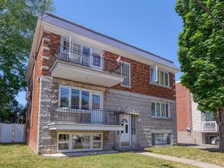 Triplex for sale in Montréal (Montréal-Nord), Montréal (Island), 11034, Avenue  Pigeon, 27007920 - Centris.ca