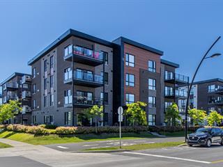 Condo for sale in La Prairie, Montérégie, 405, Avenue de la Belle-Dame, apt. 101, 13003435 - Centris.ca