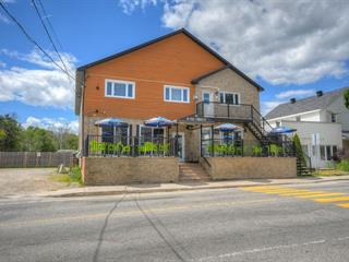 Bâtisse commerciale à vendre à Saint-André-Avellin, Outaouais, 85, Rue  Principale, 17288696 - Centris.ca