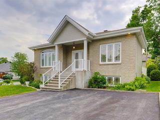 Maison à vendre à Gatineau (Aylmer), Outaouais, 301, Rue  Gérard-Binette, 28471938 - Centris.ca
