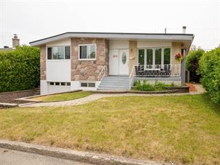 Maison à vendre à Châteauguay, Montérégie, 155, Rue  Saint-Georges, 26635398 - Centris.ca