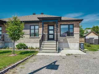 Maison à vendre à Gatineau (Buckingham), Outaouais, 150, Rue  Alexandre-Rodrigue, 14572809 - Centris.ca