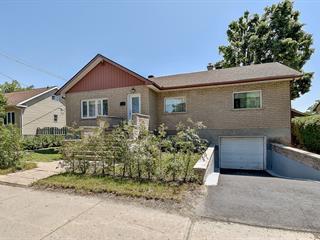 Maison à vendre à Longueuil (Le Vieux-Longueuil), Montérégie, 392, Rue  Paul, 20246950 - Centris.ca