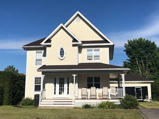 House for sale in Mont-Tremblant, Laurentides, 480, Rue des Marguerites, 18928799 - Centris.ca