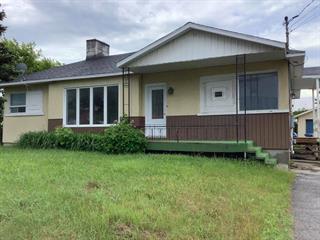 House for sale in Saint-Prime, Saguenay/Lac-Saint-Jean, 527, Rue  Principale, 28229900 - Centris.ca