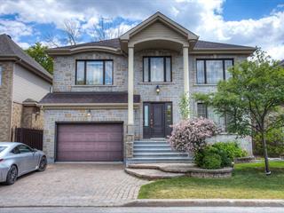 Maison à vendre à Laval (Chomedey), Laval, 4446, Rue  Martin-Plouffe, 15881063 - Centris.ca