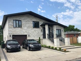 House for sale in Montréal (Saint-Léonard), Montréal (Island), 5780, Rue  Georges-Corbeil, 21319689 - Centris.ca