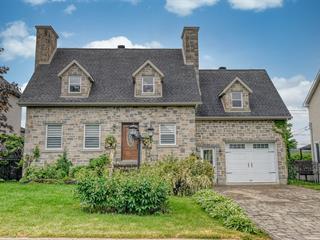 House for sale in Mont-Saint-Hilaire, Montérégie, 152, Rue  Gédéon-Ouimet, 28850730 - Centris.ca