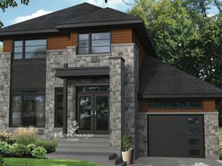 Maison à vendre à Saint-Louis-de-Gonzague (Montérégie), Montérégie, 34, Rue du Canal, 10977208 - Centris.ca