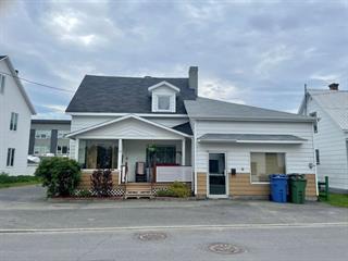 House for sale in Price, Bas-Saint-Laurent, 15, Rue  Oscar-Fournier, 22504586 - Centris.ca