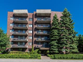 Condo / Appartement à louer à Westmount, Montréal (Île), 4855, boulevard  De Maisonneuve Ouest, app. 101, 10683800 - Centris.ca