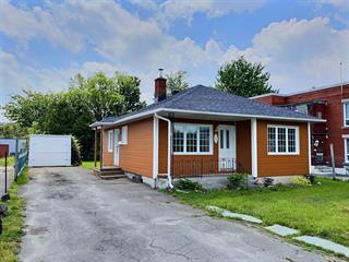 House for sale in Granby, Montérégie, 396, Rue  Duvernay, 21337265 - Centris.ca