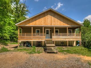 House for sale in Ripon, Outaouais, 36, Montée  Labelle, 15318913 - Centris.ca
