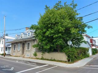 Duplex for sale in L'Assomption, Lanaudière, 315 - 317, Rue  Saint-Pierre, 28128300 - Centris.ca