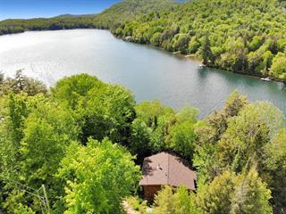 Maison à vendre à Montcalm, Laurentides, 441, Chemin du Lac-Verdure Sud, 16673994 - Centris.ca