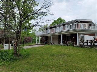 Maison à vendre à Gatineau (Buckingham), Outaouais, 244, Rue  Maclaren Ouest, 15901821 - Centris.ca