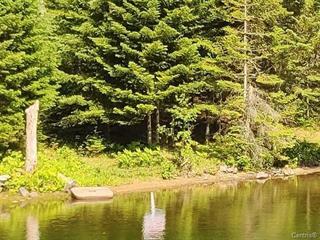 Land for sale in Val-des-Monts, Outaouais, 156, Chemin du Barrage, 26277149 - Centris.ca