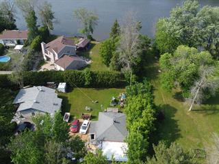 House for sale in Laval (Saint-François), Laval, 10, Rue  Lanctot, 13255791 - Centris.ca
