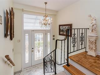 House for sale in Laval (Chomedey), Laval, 249, 66e Avenue, 18121478 - Centris.ca