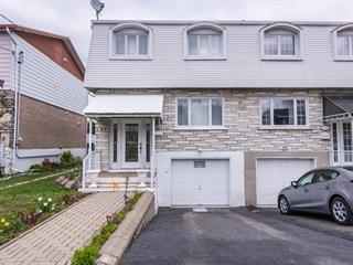 Maison à vendre à Laval (Chomedey), Laval, 249, 66e Avenue, 18121478 - Centris.ca