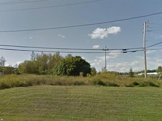 Lot for sale in New Richmond, Gaspésie/Îles-de-la-Madeleine, Chemin  Pardiac, 23512129 - Centris.ca