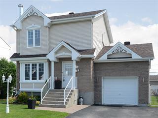 Maison à vendre à Salaberry-de-Valleyfield, Montérégie, 35, Rue du Ponceau, 28557040 - Centris.ca