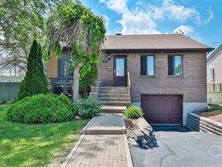 Maison à vendre à Laval (Vimont), Laval, 2080, Rue de Tolède, 13870659 - Centris.ca