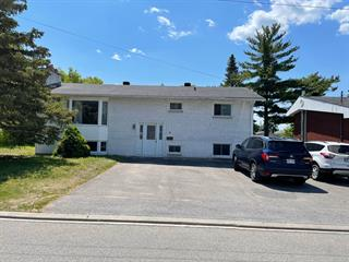 House for sale in Gatineau (Aylmer), Outaouais, 8, Rue  Goulet, 23098143 - Centris.ca