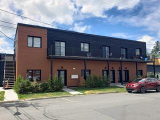 Income properties for sale in Victoriaville, Centre-du-Québec, 4 - 6, Rue de l'Exposition, 22385027 - Centris.ca