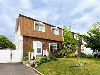 House for sale in Varennes, Montérégie, 2033, boulevard  René-Gaultier, 9331231 - Centris.ca