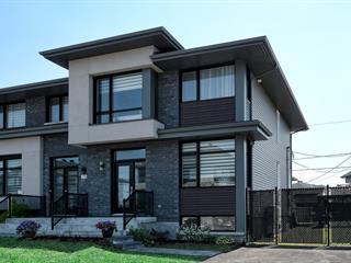 House for sale in Sainte-Marthe-sur-le-Lac, Laurentides, 224, Rue  Annie, 24190613 - Centris.ca