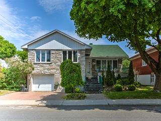House for sale in Montréal (Saint-Laurent), Montréal (Island), 625, Rue  Bertrand, 19202909 - Centris.ca