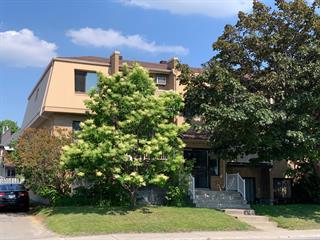 Immeuble à revenus à vendre à Laval (Auteuil), Laval, 5865, boulevard des Laurentides, 12466435 - Centris.ca