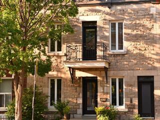 House for sale in Montréal (Rosemont/La Petite-Patrie), Montréal (Island), 6827, Rue  Drolet, 23247235 - Centris.ca