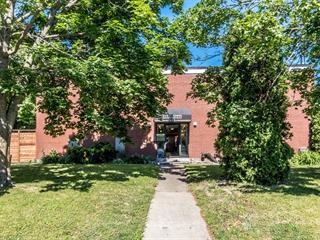 Condo for sale in Boucherville, Montérégie, 825, Rue  Jean-Bois, apt. 3, 9111864 - Centris.ca
