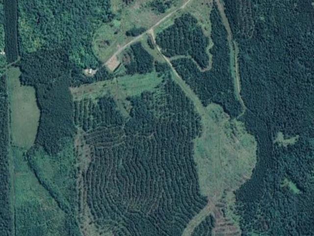 Land for sale in Saint-Hilaire-de-Dorset, Chaudière-Appalaches, 1301, Rue  Principale, 15893487 - Centris.ca