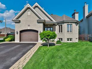House for sale in Sainte-Marthe-sur-le-Lac, Laurentides, 3076, Rue du Mistral, 26074846 - Centris.ca