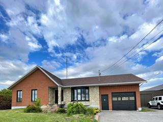 House for sale in Cacouna, Bas-Saint-Laurent, 171, Route  291, 17453099 - Centris.ca