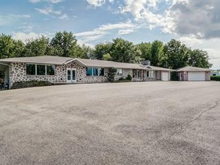 Bâtisse commerciale à vendre à Gatineau (Masson-Angers), Outaouais, 2098, Chemin de Montréal Ouest, 25284539 - Centris.ca