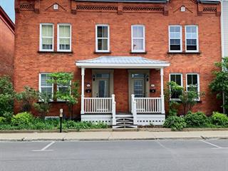 Duplex à vendre à Trois-Rivières, Mauricie, 965 - 967, Rue  Royale, 10415687 - Centris.ca