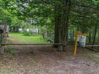 Terrain à vendre à La Pêche, Outaouais, 37, Chemin  Christopher, 28571682 - Centris.ca
