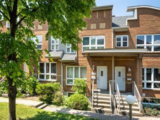 Condominium house for sale in Montréal (Rosemont/La Petite-Patrie), Montréal (Island), 6267, 21e Avenue, 11966986 - Centris.ca