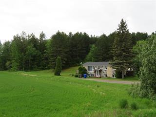 House for sale in Alma, Saguenay/Lac-Saint-Jean, 4482, Avenue du Pont Nord, 24300763 - Centris.ca