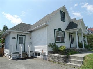 House for sale in Sherbrooke (Brompton/Rock Forest/Saint-Élie/Deauville), Estrie, 824, Rue  Francheville, 11004390 - Centris.ca