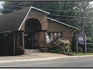 Commercial building for sale in Deux-Montagnes, Laurentides, 1004, Chemin d'Oka, 22769871 - Centris.ca